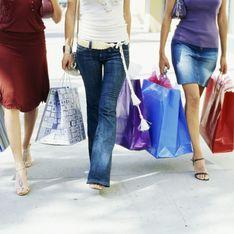 Les Français fans de mode à petits prix