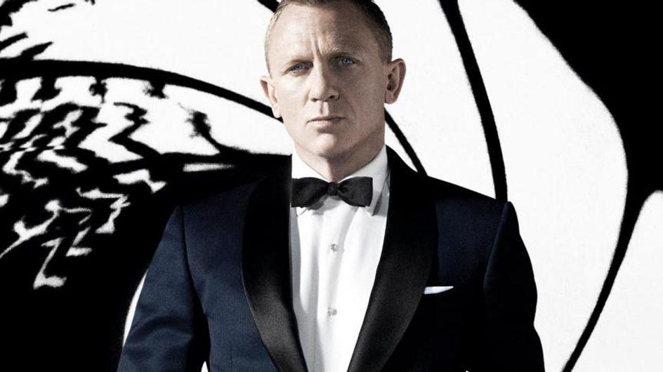 Pourquoi Skyfall est le meilleur des James Bond