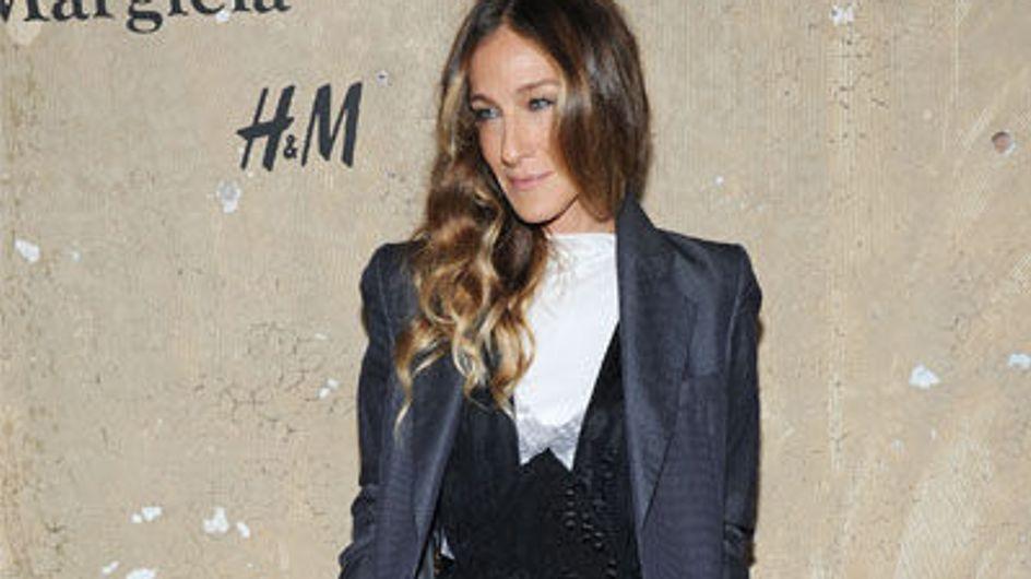 H&M : La collection Maison Martin Margiela présentée en vidéo