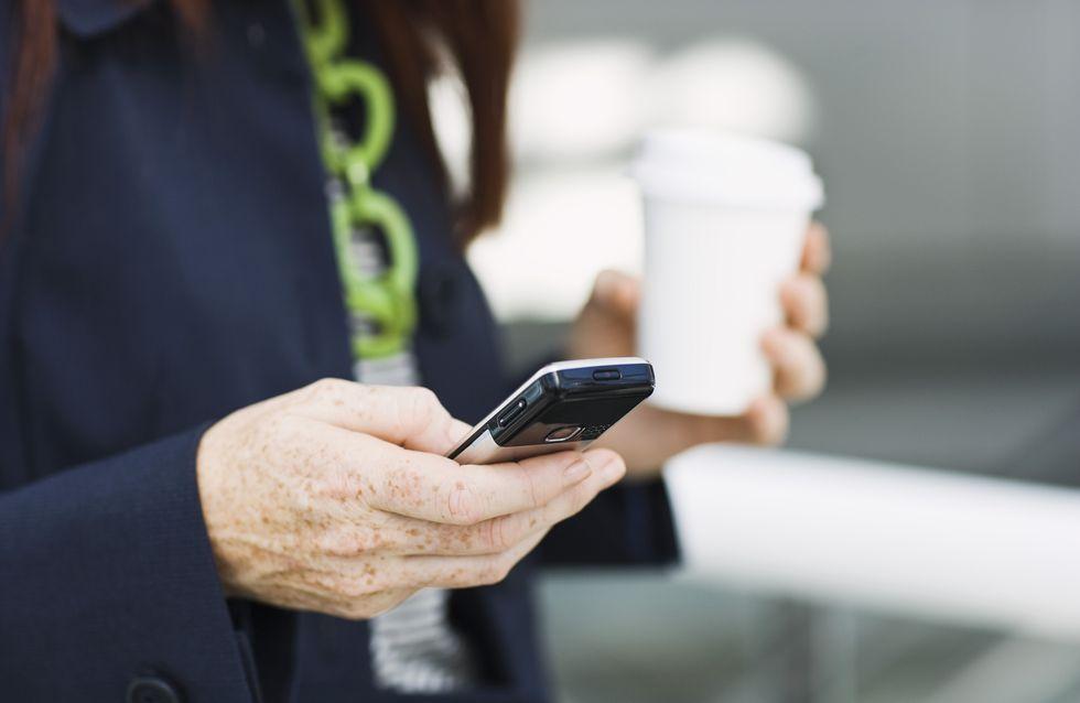 Téléphone portable et tumeur au cerveau : Un lien admis