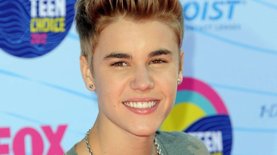 """Justin Bieber : """"Le père"""" de Selena Gomez pète les plombs"""