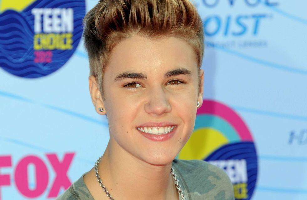 Justin Bieber : Le père de Selena Gomez pète les plombs