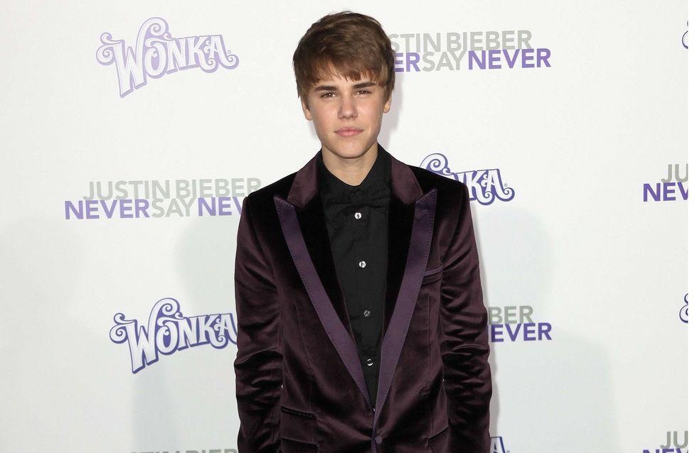 Justin Bieber : Le croyant atteint d'un cancer, ses fans se rasent la tête