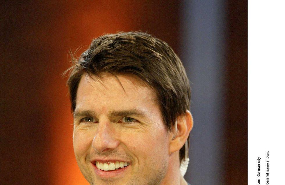 Tom Cruise : Pas tendre avec ses voisins !
