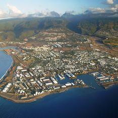 La Réunion : Un lycéen de 16 ans poignardé par son camarade