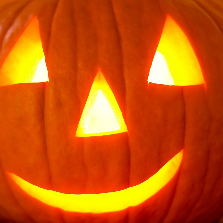 Votre Horoscope D Halloween Qui Fait Super Peur