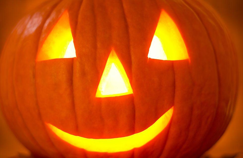 Votre horoscope d'Halloween qui fait super peur