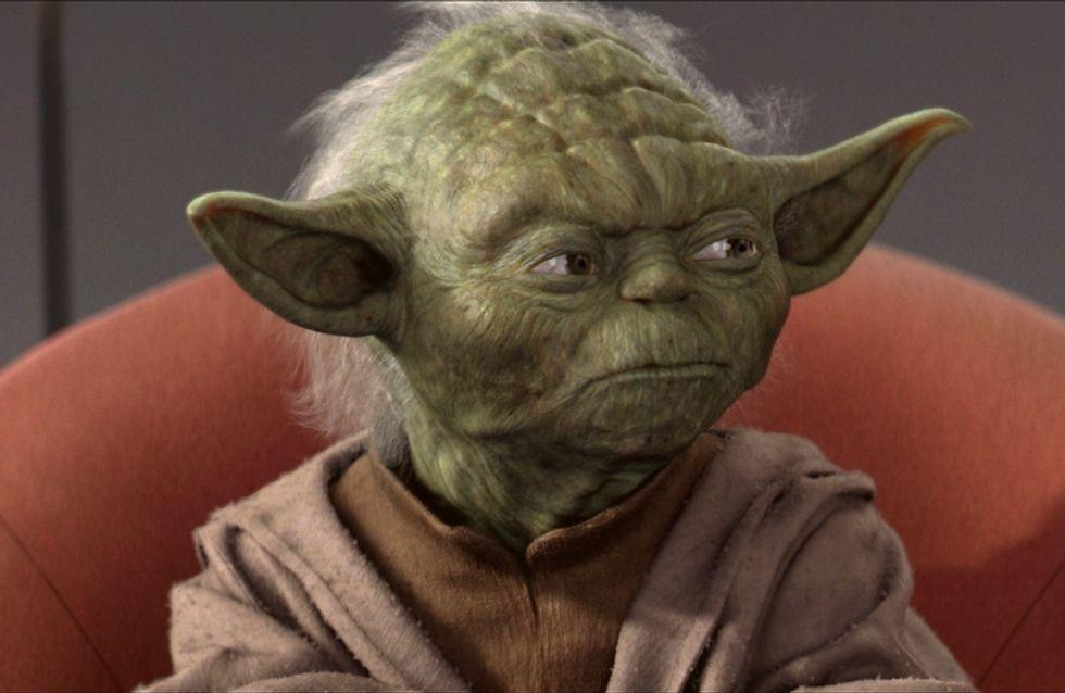 Star Wars : Un nouvel épisode prévu pour 2015