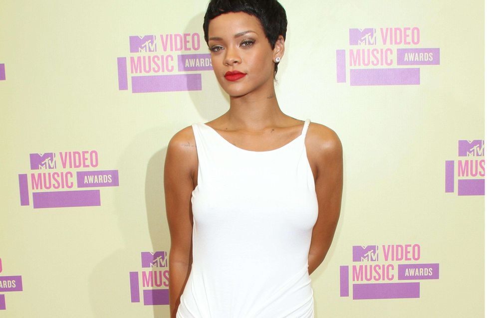 Rihanna : Son prochain album coûtera 200 euros !