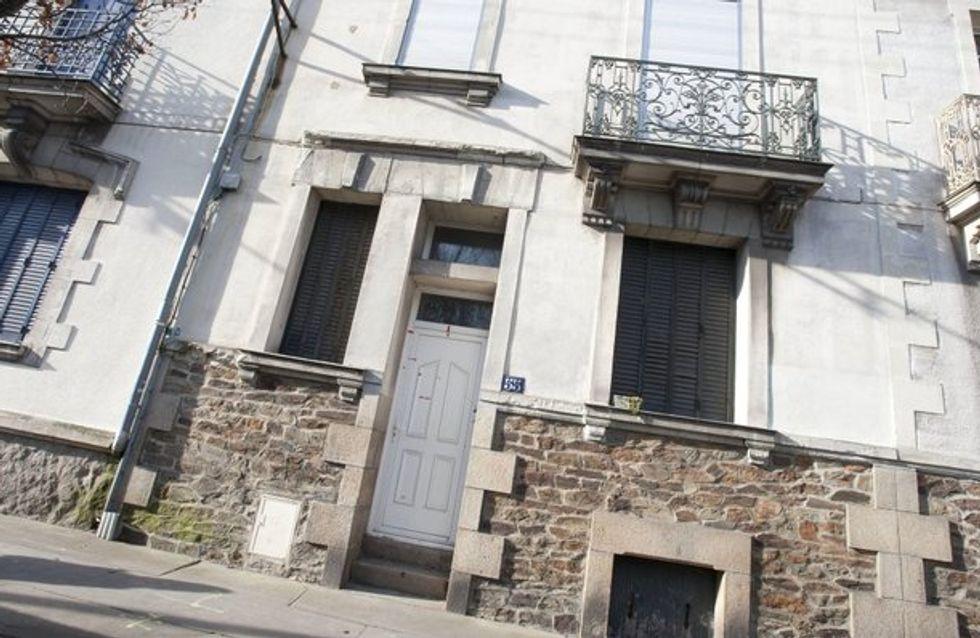 Tueurs en série : Que deviennent les maisons de l'horreur ?