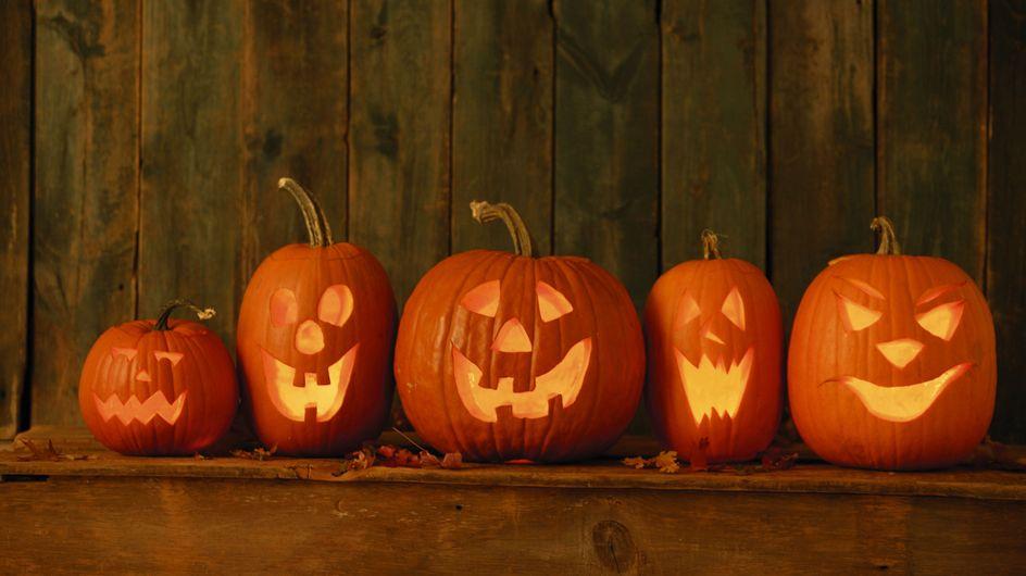 Halloween : Un homme distribue de la cocaïne aux enfants déguisés
