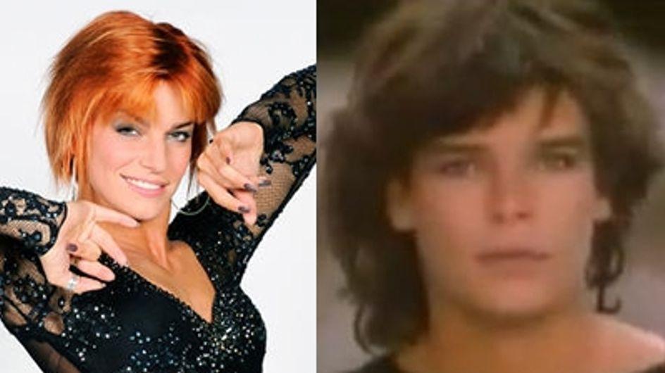 Danse avec les stars : Fauve Hautot ne vous fait-elle pas penser à quelqu'un ? (Photo)
