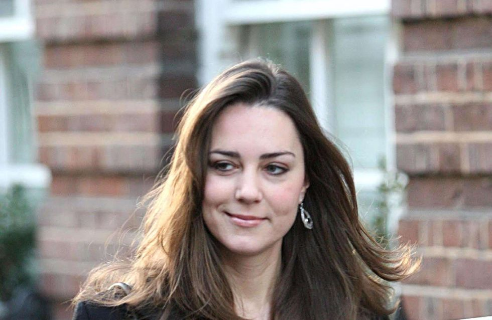 Kate Middleton : Elle met sa santé en danger pour plaire à William