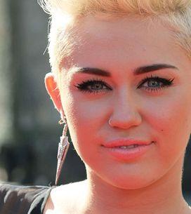 Miley Cyrus : bientôt dans une vidéo sexy avec une star du porno ?