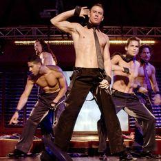 Channing Tatum : L'homme le plus sexy du monde ?