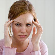 Santé : Pourquoi les maths donnent mal à la tête