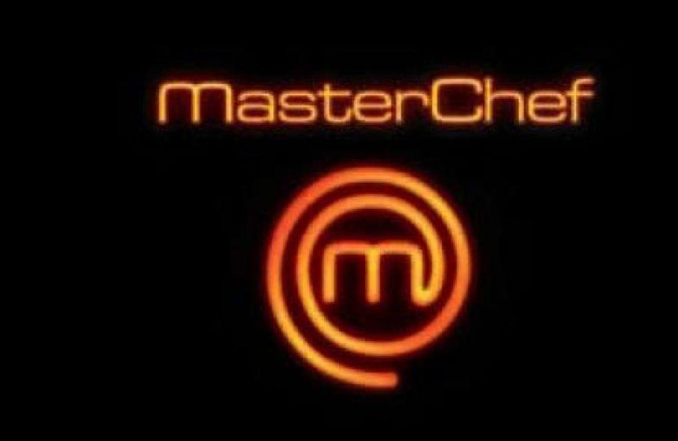 MasterChef : Bientôt des people en cuisine