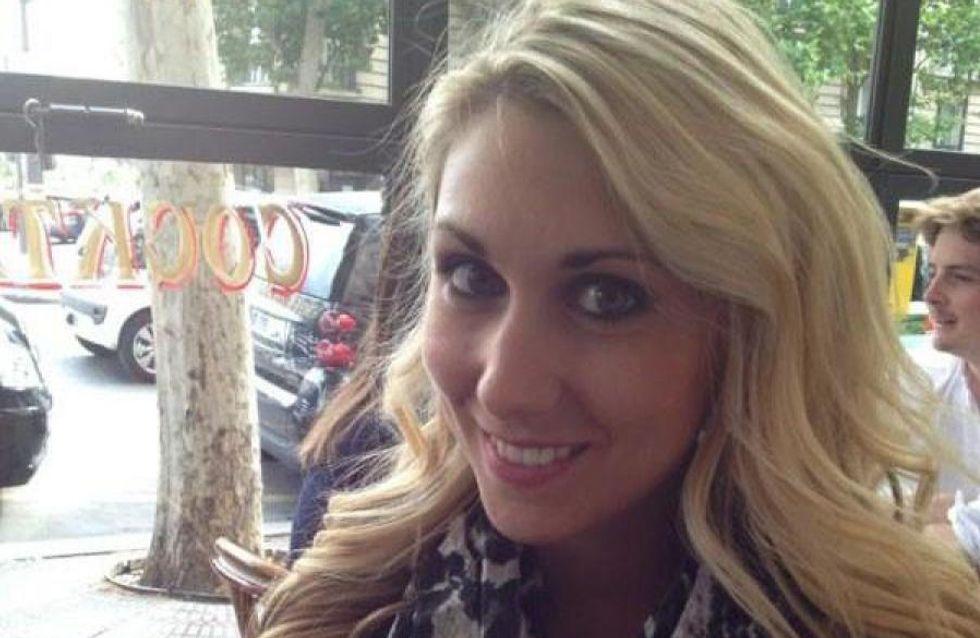 Justine Perrault : Elle clash Qui veut épouser mon fils ? sur Twitter