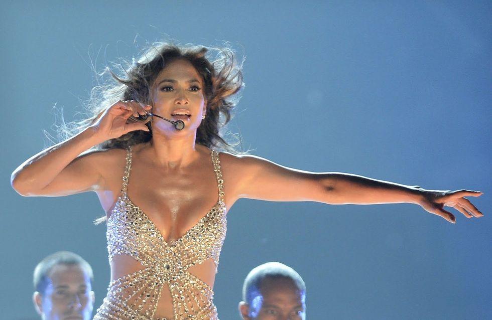 Jennifer Lopez fait virer une femme de ménage pour un autographe