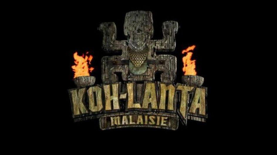 Koh Lanta : Nadine revient sur les conditions extrêmes du tournage