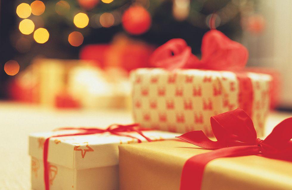 Noël : Combien avez-vous prévu de dépenser ?