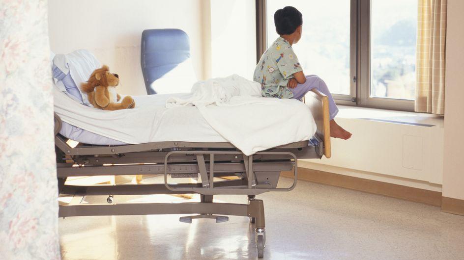 Cancers des enfants : De mieux en mieux traités