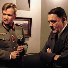 Gangnam Style : Hitler, la parodie de trop ? (Vidéo)