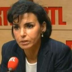 Rachida Dati porte plainte contre FOG et ses soi-disant journalistes (Vidéo)