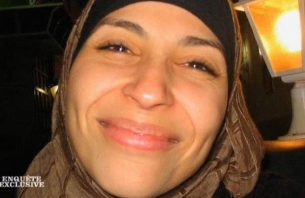Mohamed Merah : Sa sœur Souad se dit « fière de lui »