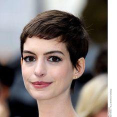 Anne Hathaway : son régime draconien pour le tournage des Misérables