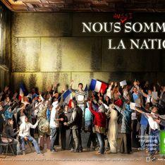 RATP : Une campagne contre l'islamophobie refusée par la pub