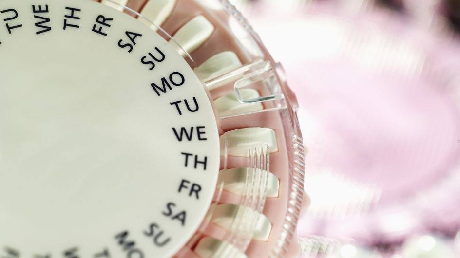 Contraception : 222 millions de femmes oubliées dans le monde