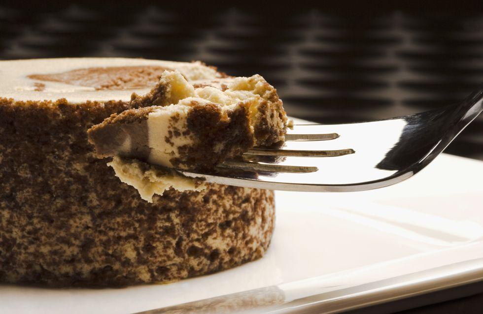 Quel est le dessert préféré des Français ?