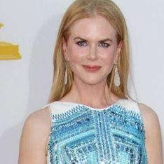 Nicole Kidman : Comment Tom Cruise l'a détruite