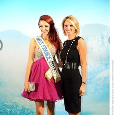 Miss France 2013 : Les confidences de Sylvie Tellier