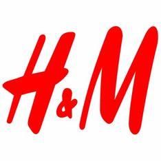 H&M et Maison Martin Margiela : Les people étaient là aussi ! (Photos)