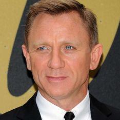Daniel Craig : Obsédé sexuel !