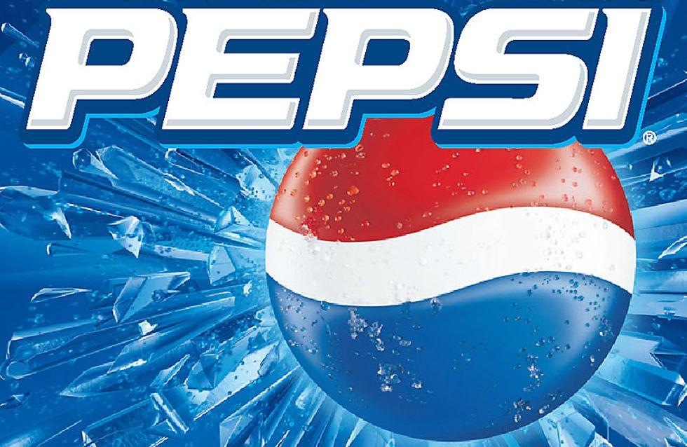 « Pepsi Special » : La boisson qui ferait maigrir