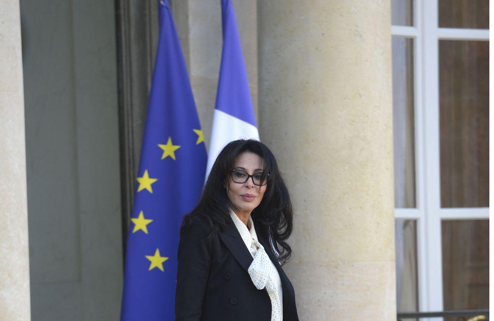 Yamina Benguigui : Victime de sexisme ?