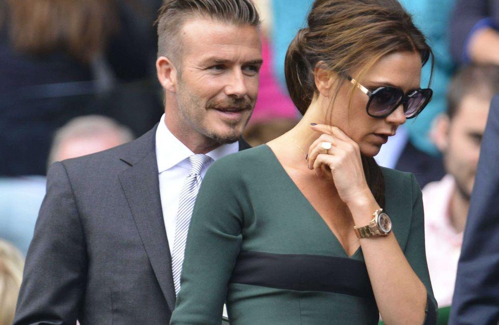 Victoria Beckham : Va-t-elle devoir déménager en Australie ?