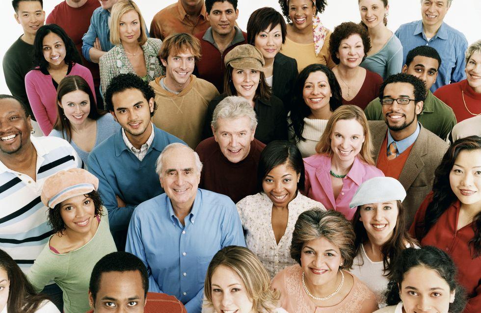 Parité et diversité : Zéro pointé pour les grandes entreprises