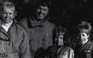 Quadruple meurtre d'Andy : Acquitté, ''On ne saura jamais rien''