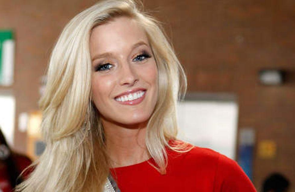 Cancer du sein : Une Miss America se fait retirer les deux seins