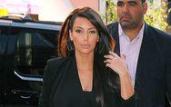 Kim Kardashian : Son soutien à Israël déclenche la polémique