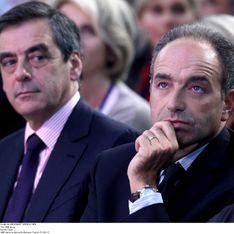 Copé/Fillon : Embrouilles autour de la présidence de l'UMP