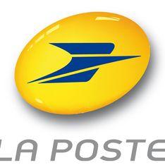 Prix du timbre : Une hausse de 3 centimes d'euro
