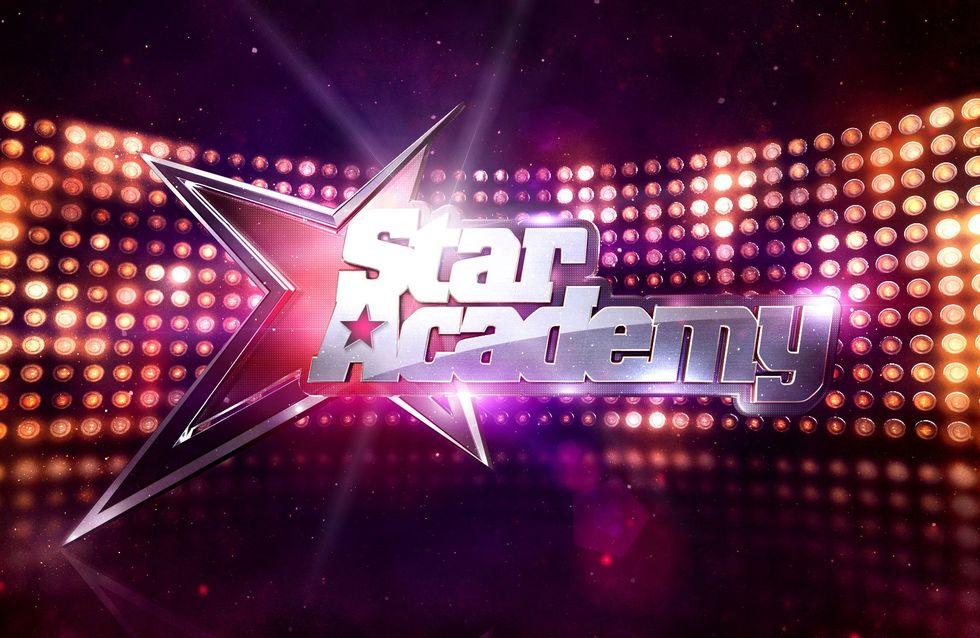 Star Academy : Quelles stars pour les primes ?