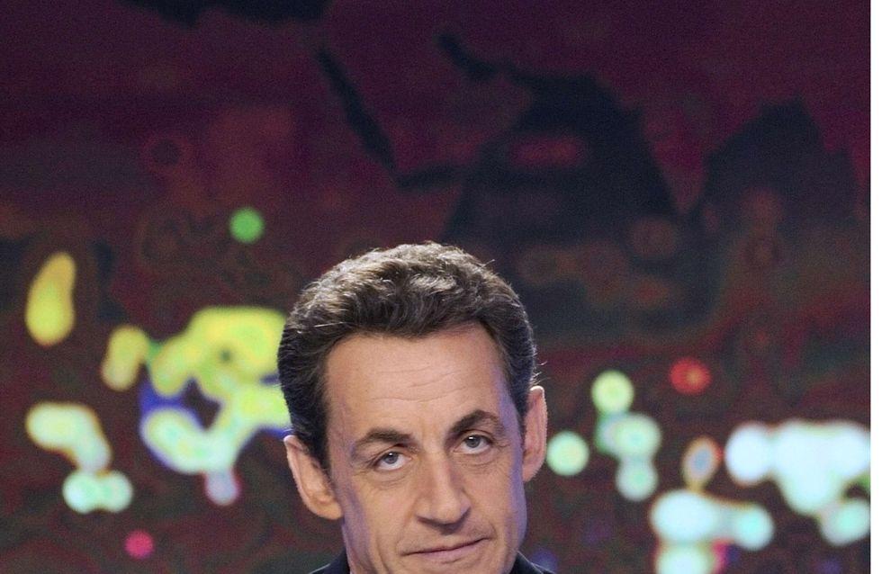 Nicolas Sarkozy : Convoqué au tribunal