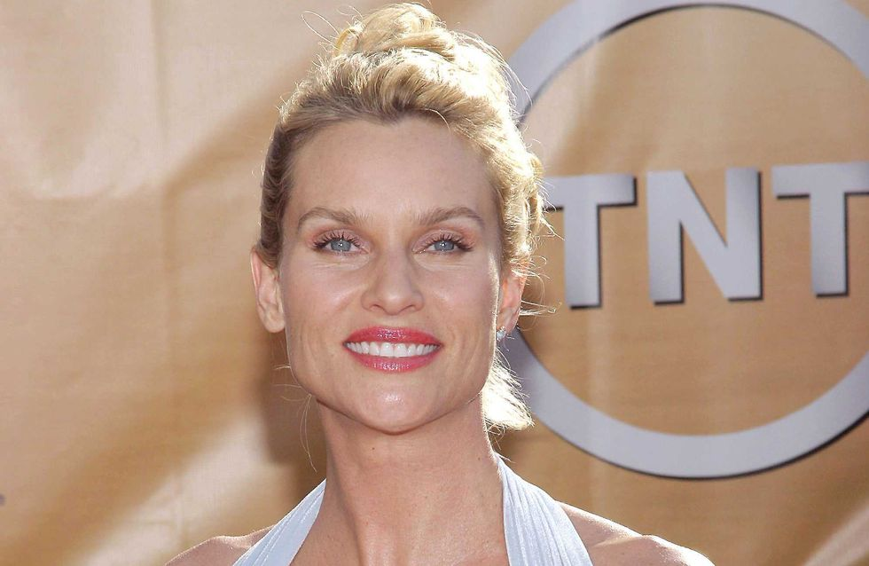 Desperate Housewives : Nicollette Sheridan va-t-elle ressusciter Edie Brit ?