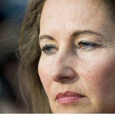 Ségolène Royal : Son frère en garde à vue après avoir insulté des policiers